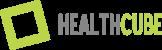 HealthCube logo