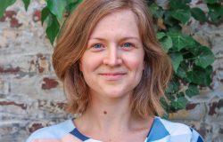 Ulrike Kool - psychologe Healthcube