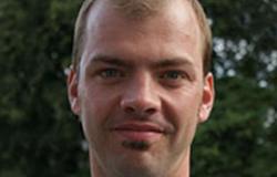 Julien Massard